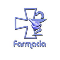 Farmacia Rogelio Zaragoza